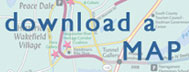 Download a Map